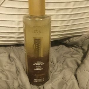 SKIN & CO. Truffle Therapy and Cleansing oil
